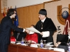 doctor-honoris-causa-luis-gamir_mg_0897.jpg