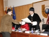 doctor-honoris-causa-luis-gamir_mg_0899.jpg