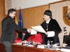 doctor-honoris-causa-luis-gamir_mg_0907.jpg