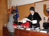 doctor-honoris-causa-luis-gamir_mg_0909.jpg