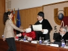 doctor-honoris-causa-luis-gamir_mg_0924.jpg