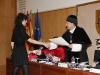 doctor-honoris-causa-luis-gamir_mg_0926.jpg
