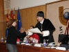 doctor-honoris-causa-luis-gamir_mg_0928.jpg