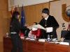 doctor-honoris-causa-luis-gamir_mg_0930.jpg