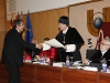 doctor-honoris-causa-luis-gamir_mg_0932.jpg