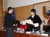 doctor-honoris-causa-luis-gamir_mg_0938.jpg