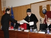 doctor-honoris-causa-luis-gamir_mg_0944.jpg