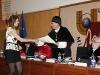 doctor-honoris-causa-luis-gamir_mg_0946.jpg