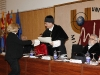doctor-honoris-causa-luis-gamir_mg_0952.jpg