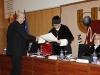 doctor-honoris-causa-luis-gamir_mg_0954.jpg