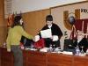 doctor-honoris-causa-luis-gamir_mg_0956.jpg