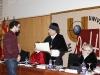 doctor-honoris-causa-luis-gamir_mg_0958.jpg