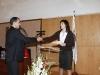 doctor-honoris-causa-luis-gamir_mg_0969.jpg