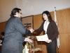 doctor-honoris-causa-luis-gamir_mg_0970.jpg