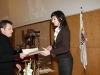 doctor-honoris-causa-luis-gamir_mg_0972.jpg