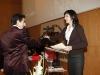 doctor-honoris-causa-luis-gamir_mg_0974.jpg