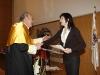 doctor-honoris-causa-luis-gamir_mg_0976.jpg