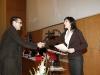 doctor-honoris-causa-luis-gamir_mg_0978.jpg