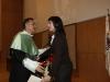 doctor-honoris-causa-luis-gamir_mg_0980.jpg