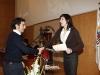 doctor-honoris-causa-luis-gamir_mg_0982.jpg