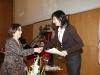 doctor-honoris-causa-luis-gamir_mg_0988.jpg