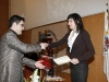 doctor-honoris-causa-luis-gamir_mg_0990.jpg