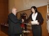 doctor-honoris-causa-luis-gamir_mg_0992.jpg