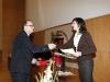 doctor-honoris-causa-luis-gamir_mg_1002.jpg