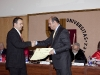 doctor-honoris-causa-luis-gamir_mg_1028.jpg