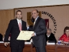 doctor-honoris-causa-luis-gamir_mg_1029.jpg