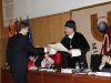 doctor-honoris-causa-luis-gamir_mg_1032.jpg