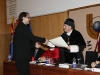 doctor-honoris-causa-luis-gamir_mg_1034.jpg