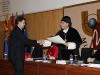 doctor-honoris-causa-luis-gamir_mg_1036.jpg