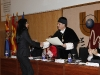 doctor-honoris-causa-luis-gamir_mg_1039.jpg