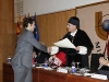 doctor-honoris-causa-luis-gamir_mg_1041.jpg