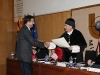doctor-honoris-causa-luis-gamir_mg_1043.jpg