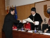 doctor-honoris-causa-luis-gamir_mg_1045.jpg