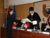 doctor-honoris-causa-luis-gamir_mg_1049.jpg