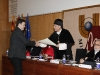 doctor-honoris-causa-luis-gamir_mg_1051.jpg