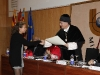 doctor-honoris-causa-luis-gamir_mg_1053.jpg