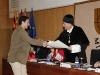 doctor-honoris-causa-luis-gamir_mg_1055.jpg