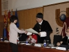 doctor-honoris-causa-luis-gamir_mg_1057.jpg