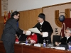 doctor-honoris-causa-luis-gamir_mg_1059.jpg
