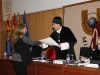 doctor-honoris-causa-luis-gamir_mg_1061.jpg