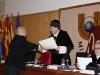 doctor-honoris-causa-luis-gamir_mg_1063.jpg