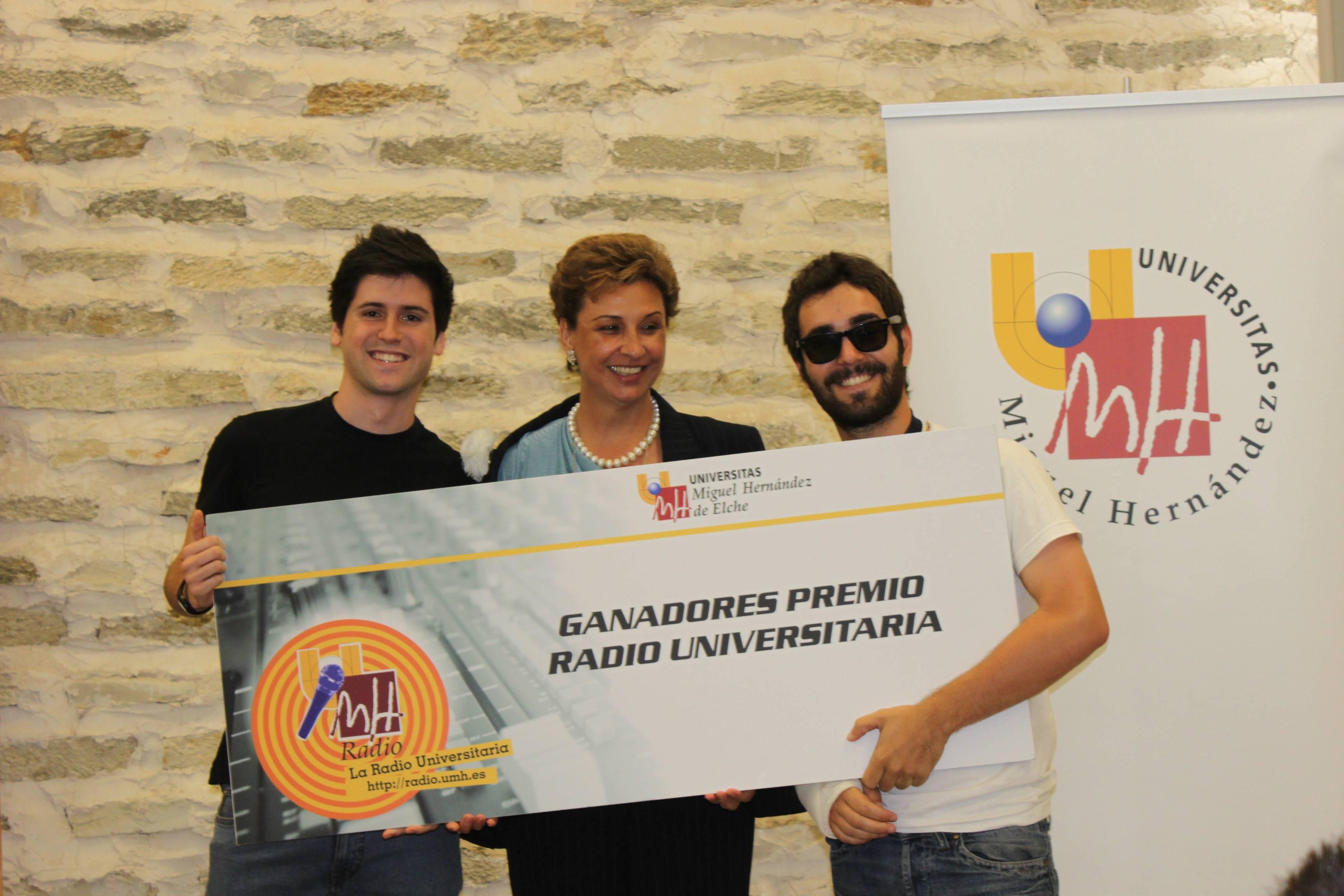 26-05-11-premio-radio-umh-017.jpg