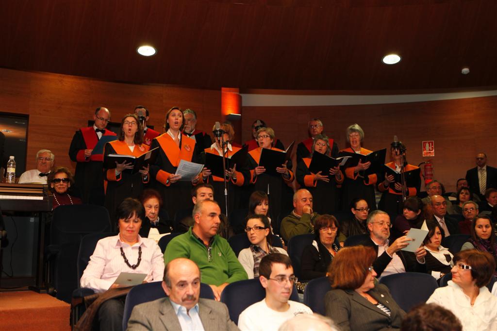 33-sto-tomas-2010.jpg