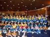 34-sto-tomas-2010.jpg
