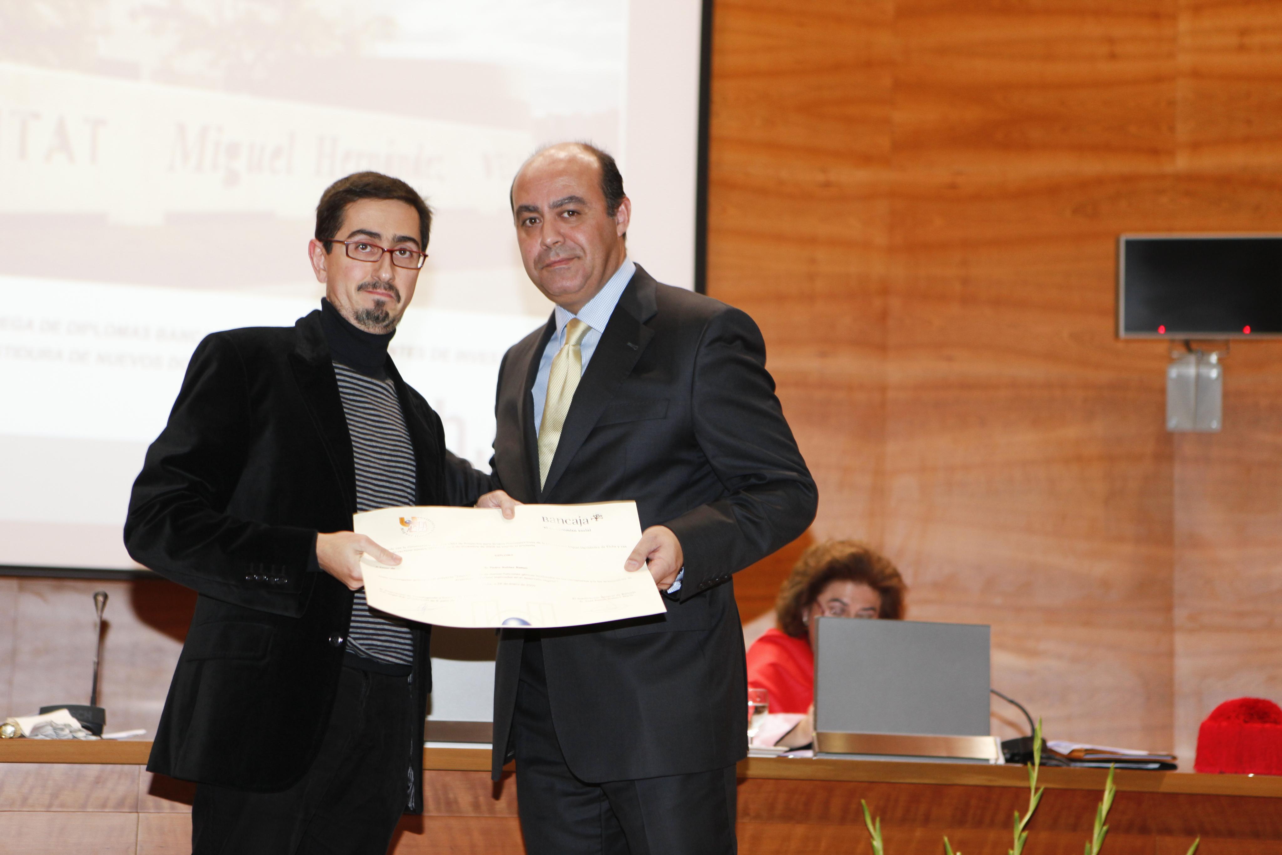 Entrega Diplomas_mg_5256.jpg