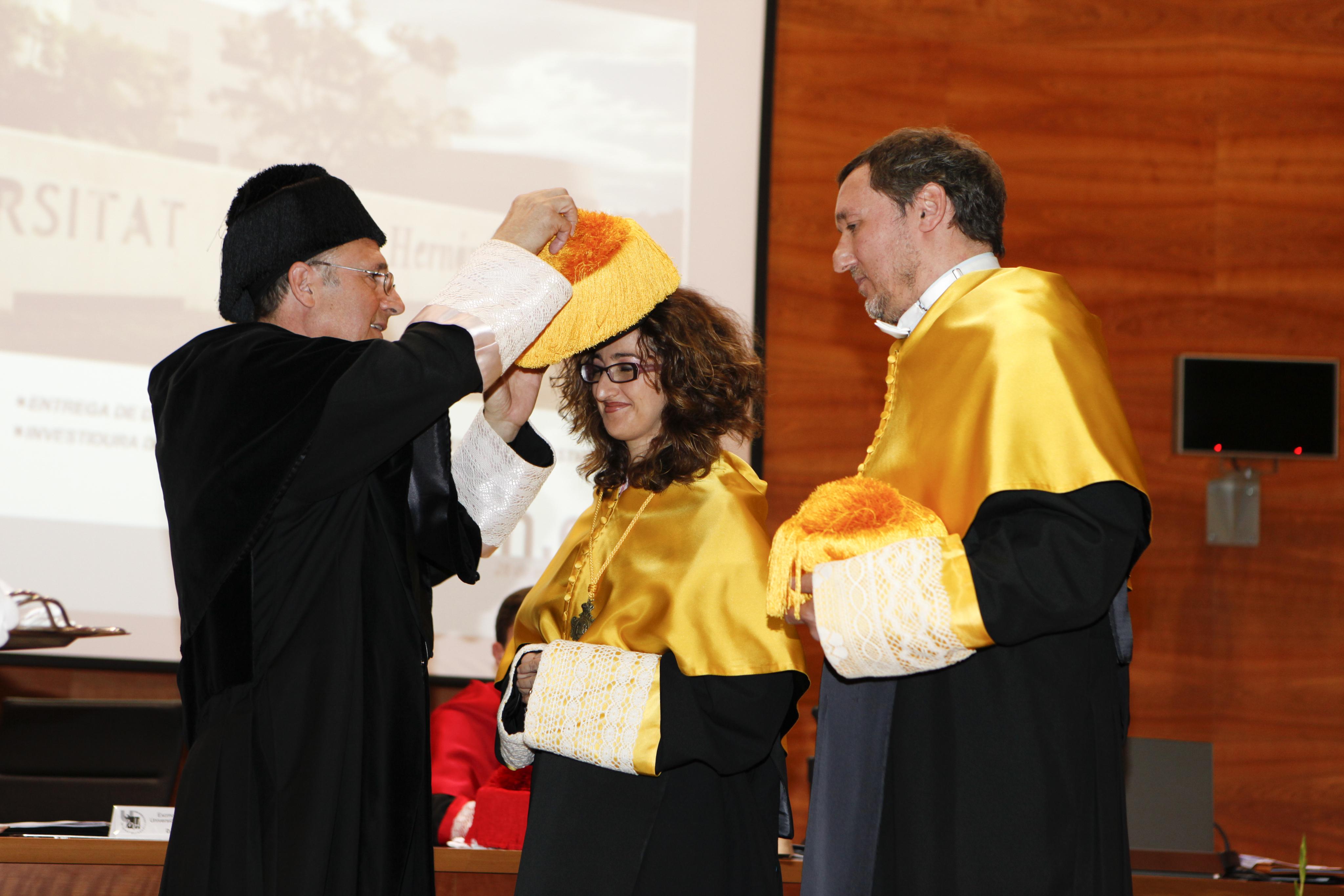 Entrega Diplomas_mg_5374.jpg